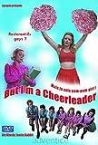 echange, troc But I'm a cheerleader