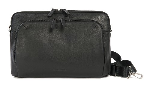 tucano-one-premium-sleeve-real-leather-bag-for-macbook-air-11-and-ultrabook