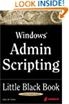Windows Admin Scripting