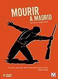 Mourir-à-Madrid