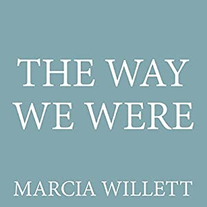 The Way We Were Audiobook