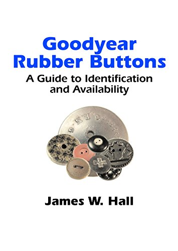 goodyear-rubber-buttons-a-guide-to-identification-and-availability