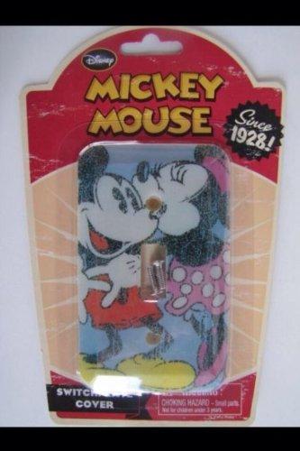 Minnie mouse en la gu a de compras para la familia p gina 56 - Alfombras mickey mouse ...