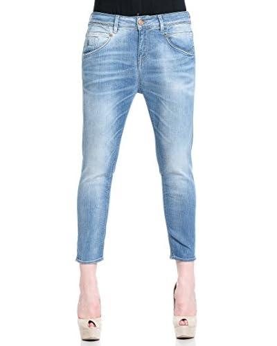 MELTIN'POT Jeans Leia