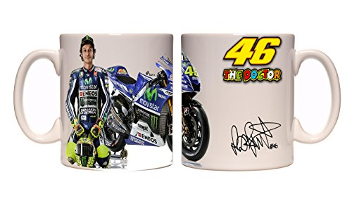 juko-valentino-rossi-motorbike-mug-the-doctor-cup-gift-idea