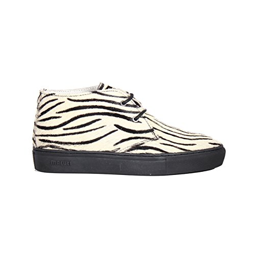 maruti-womens-blizz-zebra-leather-sneakers-in-size-38-white