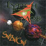 Lynch Mob Syzygy (US Import)