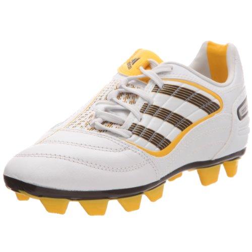 Adidas X Absolado_x Fg J, Jungen Fußballschuhe