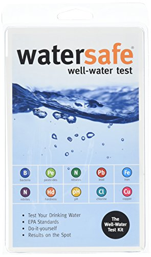 watersafe-all-in-one-well-water-test-kit
