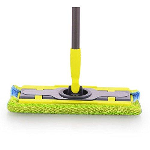 bjj-360-degree-sweeper-floor-mop-starter-kit-professional-microfiber-mop-stainless-steel-handle-hard