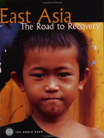 east-asia-the-road-to-recovery