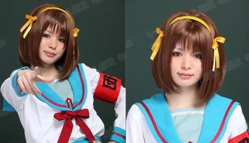melancholy-of-haruhi-suzumiya-easy-high-quality-heat-resistant-wig-haruhi-suzumiya-cosplay-wig-tomor
