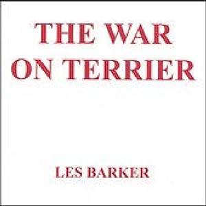 War on Terrier