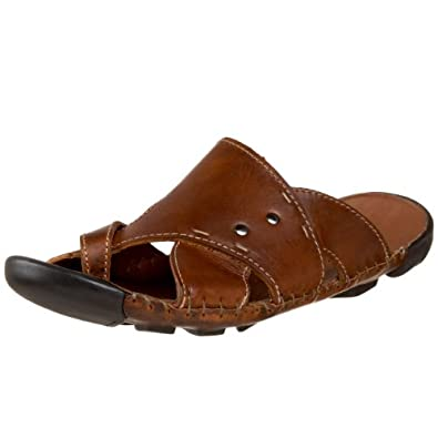 Amazon New Chick Mens Shoes