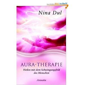 aura therapie heilen mit dem schwingungsfeld des menschen. Black Bedroom Furniture Sets. Home Design Ideas