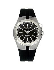 Seiko Men's SKA207 Arctura Kinetic Watch