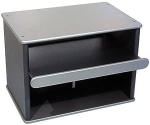 jeux vid o autres plates formes psone consoles et accessoires. Black Bedroom Furniture Sets. Home Design Ideas