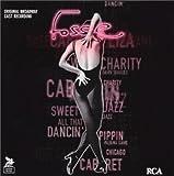 Musical-Original Broadway Cast Fosse