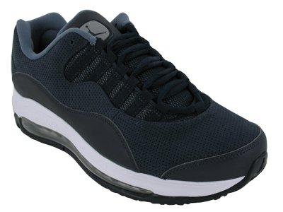 Air Jordan J Training Shoes Review
