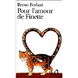 Pour l'amour de Finette