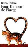 Pour l'amour de Finette par Forlani