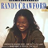 The Collectionpar Randy Crawford