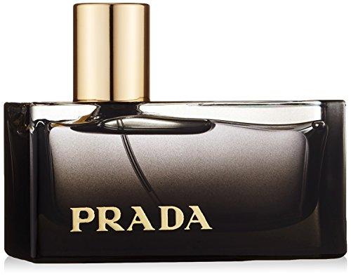prada-leau-ambree-eau-de-parfum-for-women-50-ml