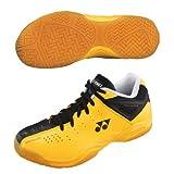 Yonex SHB 01JREX Junior Badminton Shoes, Size- 6 UK