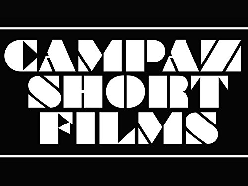 Campaz Short Films - Season 1