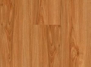 Nirvana laminate flooring lookup beforebuying for Nirvana laminate flooring