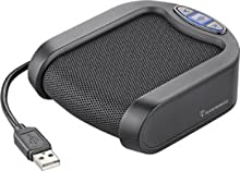 Plantronics Inc Calisto P420 Usb Bt Calisto P420 Usb Bt Calisto P420 Usb Bt Calisto P420 Usb Bt 8.2In L X 7In W X 2.8In H