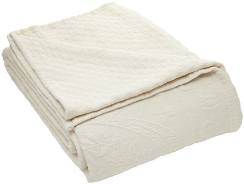 King Bedspreads And Comforters front-1042509