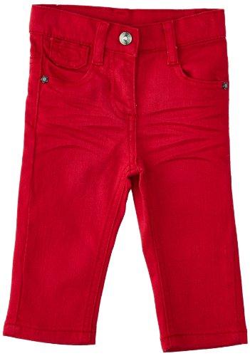 Produktbeispiel aus der Kategorie Jeanshosen für Mädchen