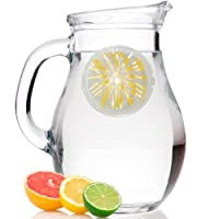 Water Infuser from Jokari