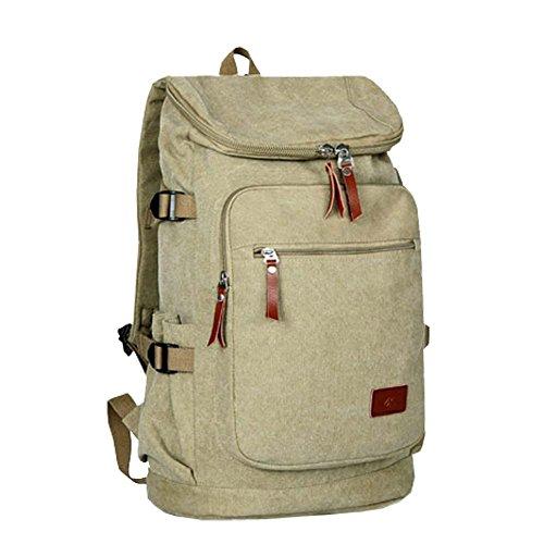 ftsucq-mens-retro-canvas-backpack-travel-daypack-tote-school-bags-shoulder-beige-satchels
