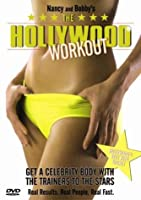 The Hollywood Workout