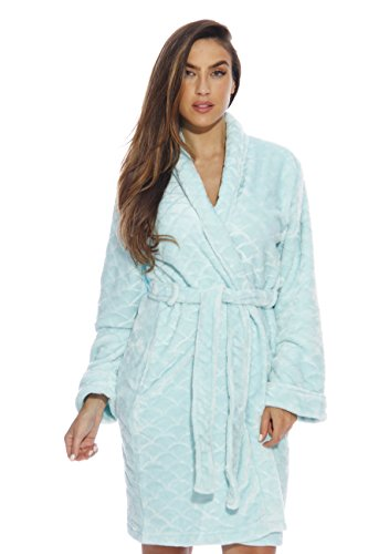 Top 5 Best soft robe for sale 2016  d62dc738a