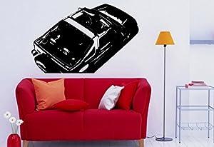 Amazon.com - Wall Mural Vinyl Sticker Car Suzuki Jimny S