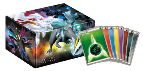 pokemon-card-game-energy-card-with-official-card-box-cool-japan-import