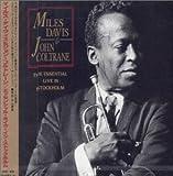 Essential Live in Stockholm V.1 by Miles Davis (1997-09-19)