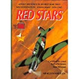 img - for Red Stars: Soviet Air Force in World War Two book / textbook / text book