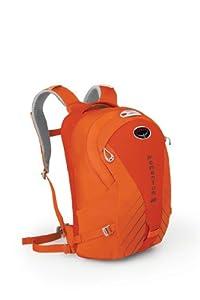 Osprey Packs Momentum 22 Daypack by Osprey