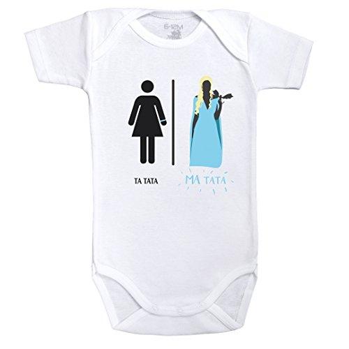 ma-super-famille-ma-tata-des-dragons-body-bebe-manches-courtes-coton-blanc-baby-geek-3-6-mois