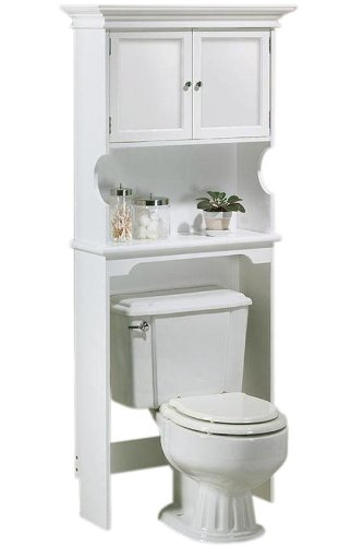 Bathunow shop bath and home accessories - Small bathroom space savers image ...