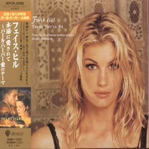Faith Hill - There You'll Be - Amazon.com Music