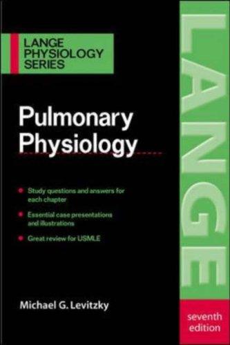 كبر مكتبة Physiology عشرات الكتب 41J11W6T1NL.jpg