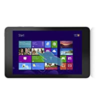Dell Venue 8 Pro 3000 Series 32GB Windows Tablet (Newest Version)