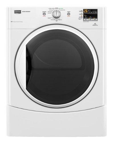 maytag-mede201yw-performance-series-high-efficiency-electric-dryer