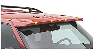 41J12Y422HL._SX300_ Lund Visor Wiring Harness on truck cab sun, truck accessories, windshield sun,