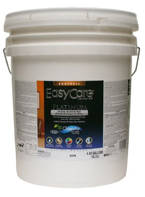true-value-ecpet-5g-tint-base-interior-eggshell-finish-paint-with-stain-blocker-easycare-platinum-pa